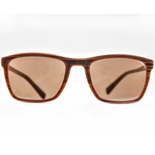 Urband AS142 COL U40 Brown