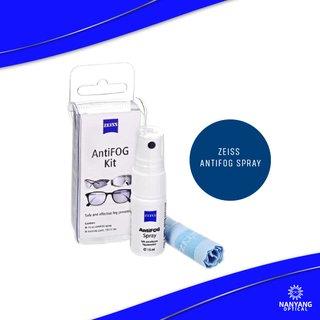 ZEISS AntiFog Spray